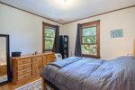 730-echo-2nd-level-bedroom at 730 Echo Drive, Old Ottawa South, Ottawa
