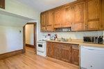 730-echo-2nd-level-kitchen at 730 Echo Drive, Old Ottawa South, Ottawa