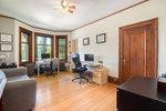 730-echo-2nd-level-office at 730 Echo Drive, Old Ottawa South, Ottawa
