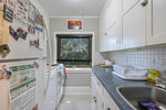 730-echo-3rd-level-kitchen at 730 Echo Drive, Old Ottawa South, Ottawa