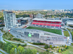 730-echo-drone-td-stadium-2 at 730 Echo Drive, Old Ottawa South, Ottawa