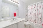 56-cargrove-bathroom at 56 Cargrove Pvt. , Carson Grove, Ottawa