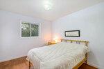 56-cargrove-bedroom2 at 56 Cargrove Pvt. , Carson Grove, Ottawa