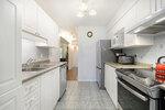 56-cargrove-kitchen2 at 56 Cargrove Pvt. , Carson Grove, Ottawa