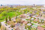 49-drouin-21-ratio-3-2 at 49 Drouin Avenue, Overbrook, Ottawa