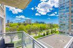 90-landry-st-balcony-view2 at 503 - 90 Landry Street, Vanier, Ottawa