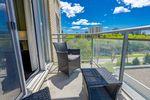 90-landry-st-balcony at 503 - 90 Landry Street, Vanier, Ottawa