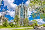 90-landry-st-exterior1 at 503 - 90 Landry Street, Vanier, Ottawa