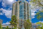 90-landry-st-exterior2 at 503 - 90 Landry Street, Vanier, Ottawa