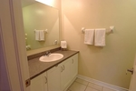 Full Bath at 237 Ridgepark, Meadowlands, Ottawa
