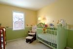 3rd bedroom at 44 Jardin, Manor Park, Ottawa