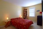 2nd bedroom at 44 Jardin, Manor Park, Ottawa