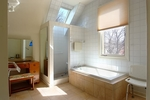 42 Noel ensuite.jpg at 42 Noel Street, New Edinburgh, Ottawa