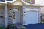 11front2S3343 at 41 Glenhaven, South Keys Landing, Ottawa