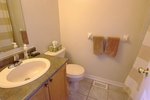 15bath2S3286 at 41 Glenhaven, South Keys Landing, Ottawa