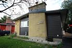 House at 1333 Avenue Q, Eastway Gardens, Ottawa