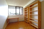 2nd bed at 617 - 515 St Laurent, Viscount Alexander Park, Ottawa