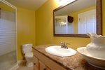 Bathroom at 5570 Pettapiece Crescent, Manotick Estates, Manotick