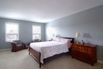 Master Bedroom at 5570 Pettapiece Crescent, Manotick Estates, Manotick