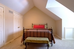 Bedroom at 5570 Pettapiece Crescent, Manotick Estates, Manotick