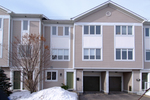 Front at 4 Barnaby Pvt, Overbrook, Ottawa