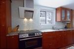 Kitchen 2 at 108 Crichton Street, New Edinburgh, Ottawa