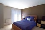 Master Bedroom at 1068 Blasdell Avenue, Manor Park, Ottawa