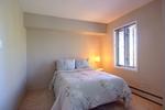 Bedroom at 1068 Blasdell Avenue, Manor Park, Ottawa