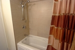Bathroom at 1068 Blasdell Avenue, Manor Park, Ottawa