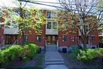 Front Exterior at 1068 Blasdell Avenue, Manor Park, Ottawa