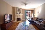 Living Room at 1068 Blasdell Avenue, Manor Park, Ottawa