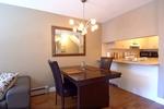 Dining Room at 1068 Blasdell Avenue, Manor Park, Ottawa