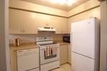 Kitchen at 1068 Blasdell Avenue, Manor Park, Ottawa