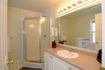 3 Davenport ensuite at 3 Davenport, Manor Park, Ottawa