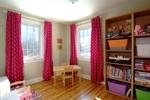 19 Bedford bedroom 2 at 19 Bedford Crescent, Manor Park, Ottawa