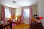 19 Bedford bedroom 3 at 19 Bedford Crescent, Manor Park, Ottawa
