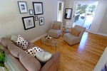 19 Bedford living room 2 at 19 Bedford Crescent, Manor Park, Ottawa