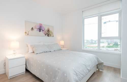810master at 810 - 8538 River District Crossing, Collingwood VE, Vancouver East