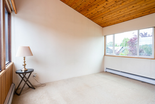 7-bed at 4615 West 7th Street, Point Grey, Vancouver West
