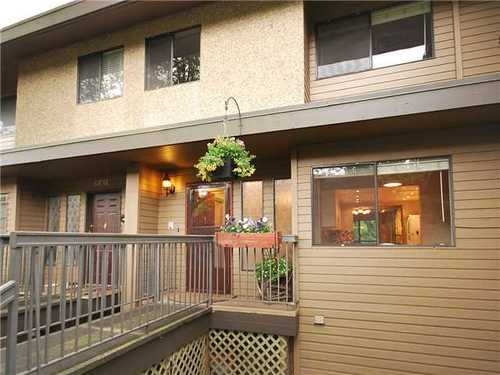front-6894 at 6894 -  Beechcliffe Drive, Montecito, Burnaby North