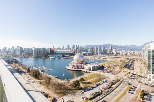 36 at 2205 - 1618 Quebec Street, Mount Pleasant VE, Vancouver East