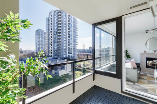 photo-25 at 605 - 4118 Dawson, Brentwood Park, Burnaby North