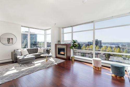 photo-07 at 1004 - 158 W 13th Street, Central Lonsdale, North Vancouver