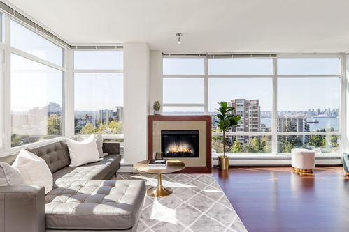 photo-10 at 1004 - 158 W 13th Street, Central Lonsdale, North Vancouver