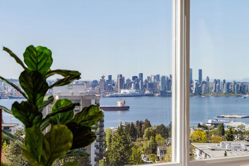photo-13 at 1004 - 158 W 13th Street, Central Lonsdale, North Vancouver