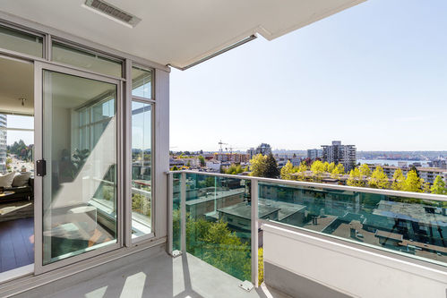 photo-16 at 1004 - 158 W 13th Street, Central Lonsdale, North Vancouver