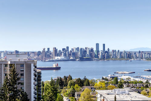 photo-18 at 1004 - 158 W 13th Street, Central Lonsdale, North Vancouver