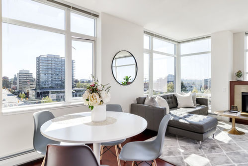 photo-27 at 1004 - 158 W 13th Street, Central Lonsdale, North Vancouver
