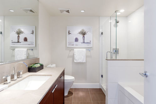 photo-32 at 1004 - 158 W 13th Street, Central Lonsdale, North Vancouver
