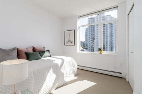 photo-35 at 1004 - 158 W 13th Street, Central Lonsdale, North Vancouver